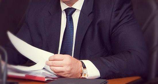 Регистрационная запись о праве на недвижимость не погашается в части