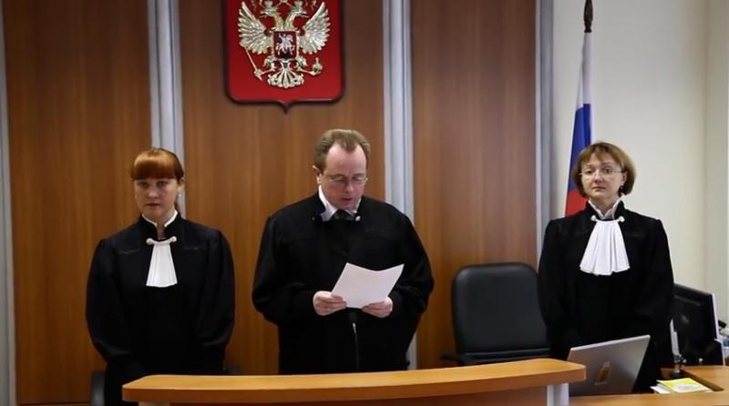Взыскание задолженности в арбитражном суде.