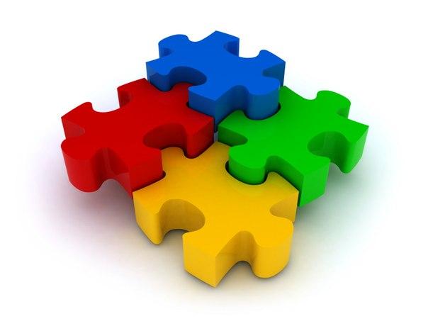 Интегрированные системы менеджмента — основные преимущества