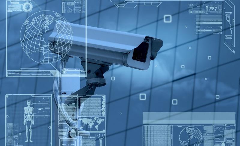 Поэтапная процедура создания охранного бизнеса